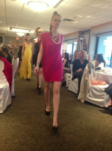 LWL Fashion