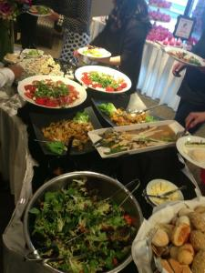 LWL Food
